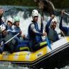 Rafting - Cantabria