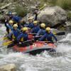 Rafting - Granada